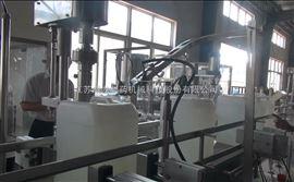 30-60ml透析液灌装生产线