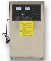 空间消毒  HY-003空气源臭氧发生器
