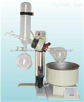 YRE-2011型新型旋转蒸发仪