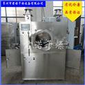 BG-40高效包衣机、 片剂、丸剂、药片等高效有孔包衣机厂家