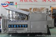 高速立式超声波洗瓶机厂家