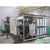 1M3/H1M3/H 純化水 EDI 裝置