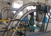 BYGL400-山西药品胶囊管链输送设备生产厂家