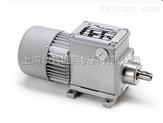 优势供应意大利Mini Motor减速电机等备品备件