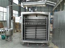 國內*箱式酒精回收真空干燥箱 質量保證
