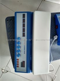ZNCL-DS多点智能数显磁力加热板—巩义予华仪器