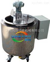不銹鋼桶用防爆氣動攪拌機、涂料氣動攪拌機