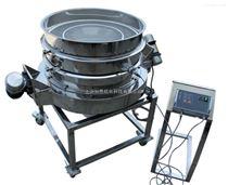 RAC-1000超声波振动筛