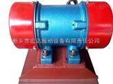 新乡仓壁振动器 LZF-3防闭塞装置
