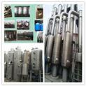 二手降膜蒸发器购买的注意事项和价格信息