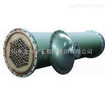 龙兴集团专业冷凝器