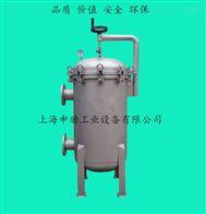 SDL-4P2S江苏 多袋式过滤器