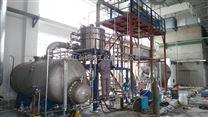 乙醇回收設備廠家