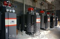免办理使用证250KG燃气、燃油蒸汽锅炉(冷凝锅炉)