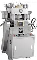木炭粉|椰壳炭压片机压片机