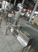 QLF-200氣流磨產品特點