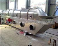 江蘇振動流化床干燥機價格
