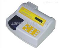 DR7510 COD参数水质分析仪