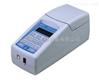 WGZ-2B 浊度计/仪 浊度测量仪