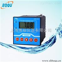 测试废水工业在线PH计-ph表-浙江工业PH计
