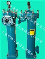 SM-2BF-P2-65PPH/PPR塑胶袋式过滤器 PP单袋式过滤器