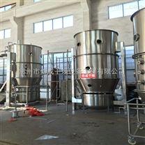 沸騰造粒烘干設備