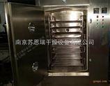 泗阳RWBZ型微波真空干燥箱厂家/价格