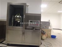 TY-30l食品添加剂超微粉碎机