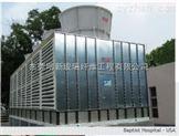 香港明新冷却塔MXL系列(东莞明新玻璃纤维工程有限公司)CTI认证