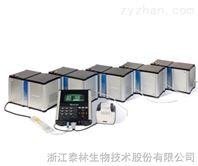 HTY-DI1000D型在線總有機碳分析系統