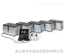 HTY在线总有机碳分析系统