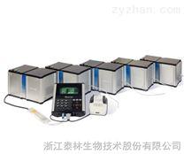 HTY在線總有機碳分析系統