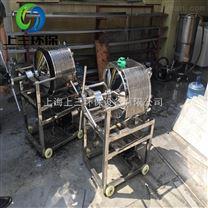 上海多层板框过滤器 专业生产厂家 专业品质 值得信赖