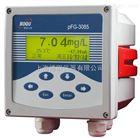 CLG-2086在线氯离子浓度分析仪-CLG-2086上海博取在线氯离子检测仪