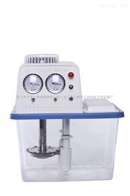 SHZ-D(III)透明水箱循环水真空泵-巩义予华*