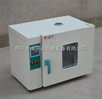 JL定制電熱恒溫老化箱智能控制系統