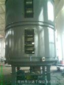 江苏盘式干燥机供应