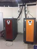 星级酒店服装熨烫机配用蒸汽锅炉(发生器)