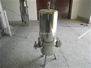 空气过滤器厂家