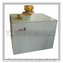 電動不銹鋼商用參茸切片機|大型切藥機