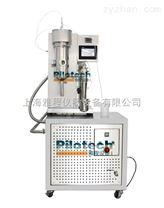 YC-501小型實驗室有機溶劑噴霧干燥機
