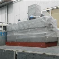 张北县城乡一体化供水全自动加药装置
