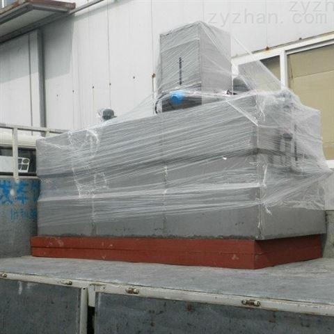 张家口桥东城乡一体化供水全自动加药装置