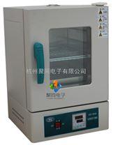 浙江聚同101-0AB立式电热鼓风干燥箱底价销售