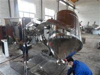 SYH-100SYH-100型三维运动混合机厂家