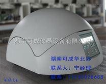 minPl∪s 微型高速離心機