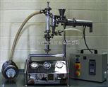 实验室研发用J-20型气流粉碎机