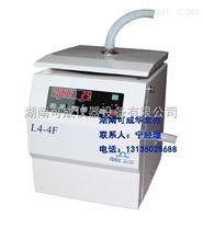L4-4F 台式过滤离心机