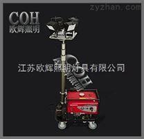 SFW6110*自動泛光工作燈江蘇常州