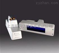 ZF系列手提三用紫外分析儀